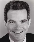 Patrick Scott Donovan