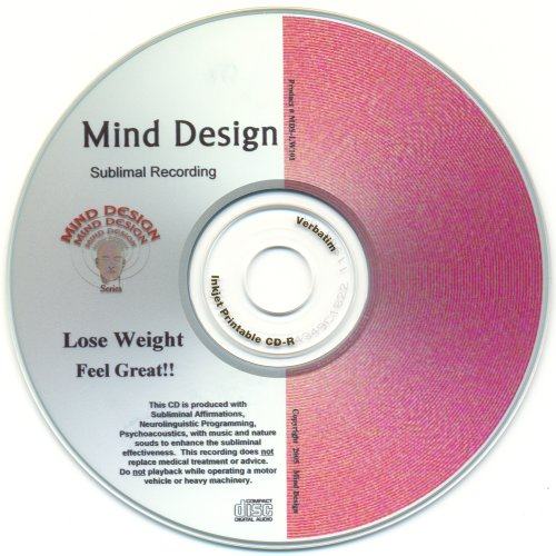 Lose Weight, Feel Great! Subliminal CD with (NLP) Neurolinguistic Programming imbedded in soothing music and calming sounds of ocean waves Weight Loss, Get Fit, Healthy Eating, Healthy Diet, Lose Inches, Lose Pounds, Get Healthy, Weight Management, Weight Loss Program, Balanced Nutrition, Weightloss, Lose Fat, Diet Plan